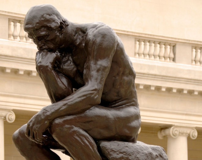 the_thinker__auguste_rodin-e1550266348267.jpg
